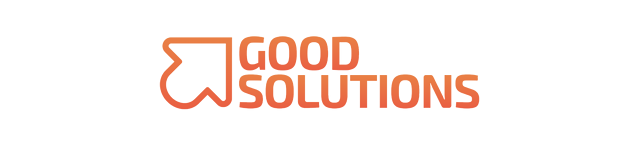 Good_Solutions_Orange_Transparent_600px_space.png