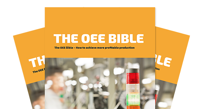 oee-bible-preview.png