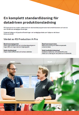 RS Production i4 Pro - Produktbroschyr.png
